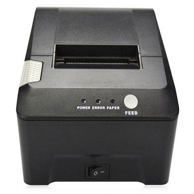 RONGTA RP58 - U USB Receipt Thermal Printer 58mm