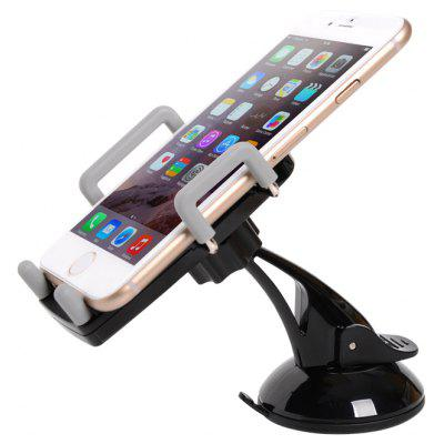 ORICO Elegante Suavizado Tipo Car Phone Holder