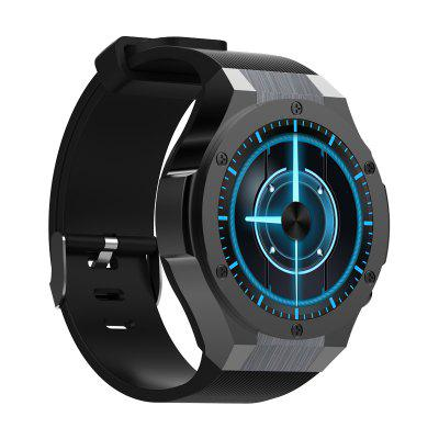 Microwear H2 3G Smartwatch PhoneSmart Watch Phone<br>Microwear H2 3G Smartwatch Phone<br><br>Additional Features: Notification, 2G, 3G, Bluetooth, GPS<br>Battery: 400mAh Built-in<br>Bluetooth: Yes<br>Bluetooth Version: V4.0<br>Brand: Microwear<br>Camera type: Single camera<br>Compatible OS: Android<br>Cores: Quad Core, 1GHz<br>CPU: MTK6580<br>English Manual: 1<br>External Memory: Not Supported<br>Frequency: GSM 850/900/1800/1900MHz WCDMA 850/2100MHz<br>Front camera: 2.0MP ( SW 5.0MP )<br>GPS: Yes<br>Music format: WAV, OGG, MP3<br>Network type: GSM+WCDMA<br>OS: Android 5.0<br>Package size: 11.00 x 10.00 x 9.00 cm / 4.33 x 3.94 x 3.54 inches<br>Package weight: 0.1800 kg<br>Picture format: BMP, JPEG, PNG<br>Product size: 21.03 x 4.97 x 1.44 cm / 8.28 x 1.96 x 0.57 inches<br>Product weight: 0.0700 kg<br>RAM: 1G<br>ROM: 16GB<br>Screen resolution: 400 x 400<br>Screen size: 1.39 inch<br>Screen type: AMOLED, Capacitive<br>SIM Card Slot: Single SIM<br>Smartwatch Phone: 1<br>Support 3G: Yes<br>Type: Watch Phone<br>USB Cable: 1<br>Video format: AVI, MP4, MKV, FLV, 3GP<br>Wireless Connectivity: 3G, Bluetooth 4.0, GSM, GPS