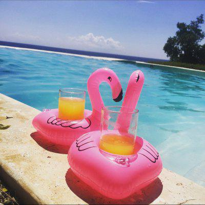 Red Bird Creative Swim Ways Summer Water Toy for Kids