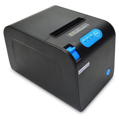 RONGTA RP328 - USE Thermal Receipt Printer