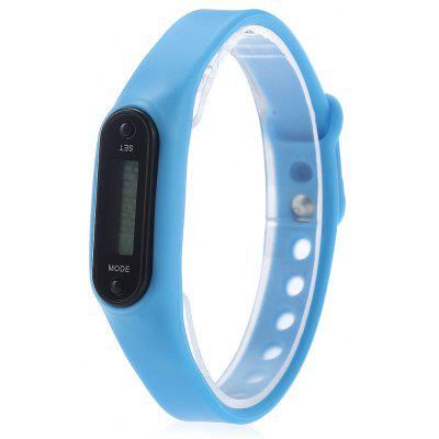 SELF LOVER HZ69 Women Digital Watch