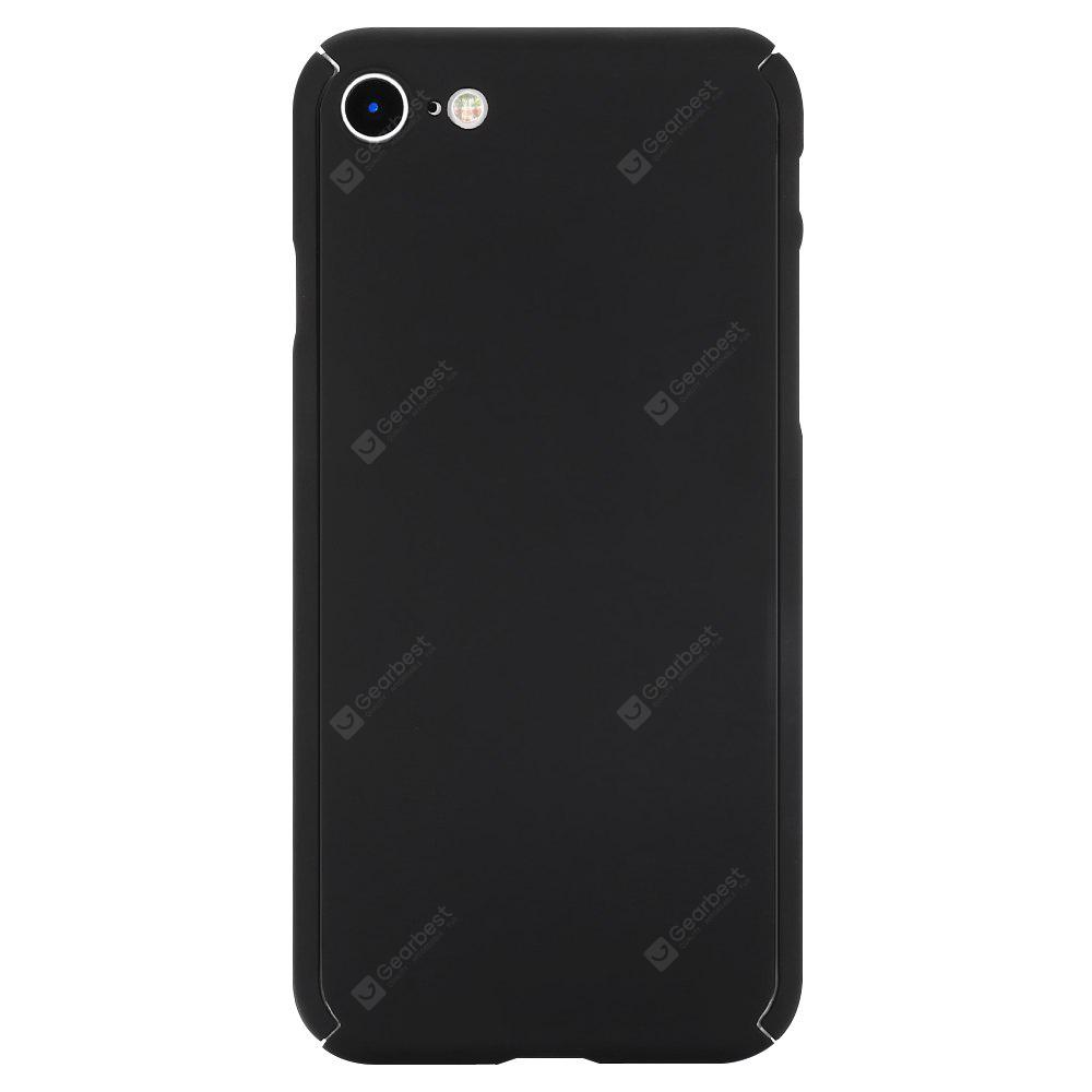 Full Body Phone Case for iPhone 8 / 7