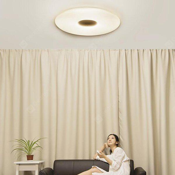 Xiaomi Mijia Philip Zhirui LED Ceiling Lamp