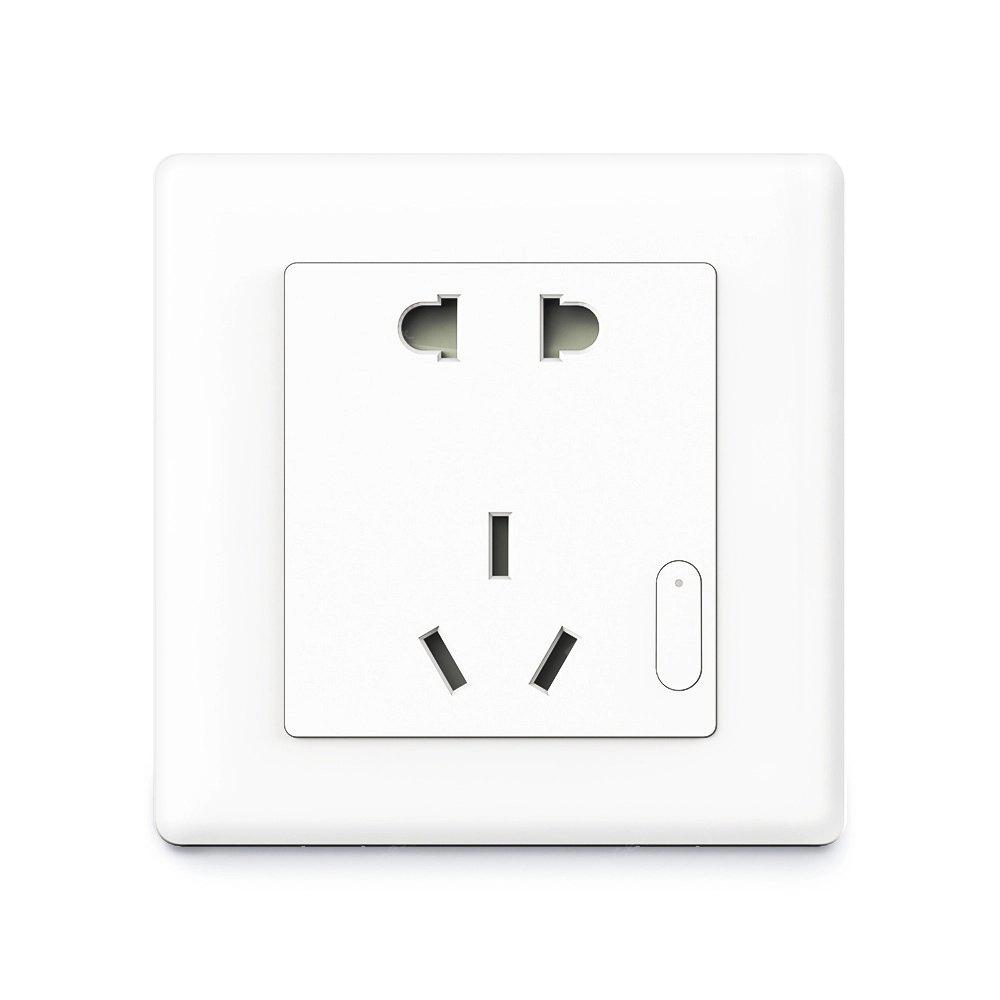 Bons Plans Gearbest Amazon - Xiaomi Aqara Smart Wall Socket