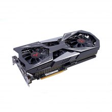 Colorful NVIDIA iGame 11G GDDR5X Video Graphics Card
