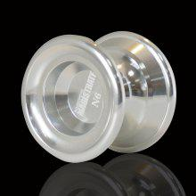 N6 Alloy Magic Yoyo