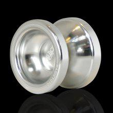 T6 Newest Design Alloy Magic Yoyo