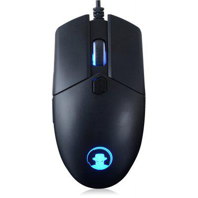 Assassins G20 Wired USB Game Mouse