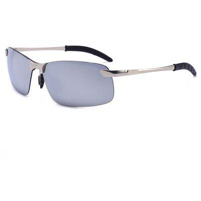Classic Driving TAC Lens Sunglasses for Men