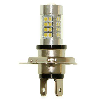 Sencart H4 P43t LED Signal Lamp Cornering Light 9 - 36V
