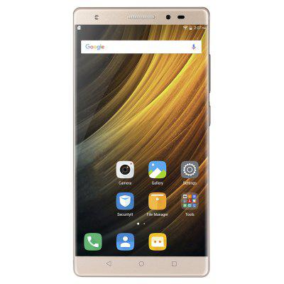 Lenovo PHAB2 Plus 4G PhabletCell phones<br>Lenovo PHAB2 Plus 4G Phablet<br><br>2G: GSM 850/900/1800/1900MHz<br>3G: WCDMA 850/900/1900/2100MHz<br>4G: FDD-LTE Band 1/3/7<br>Additional Features: Calendar, Browser, Bluetooth, Alarm, 4G, 3G, Camera, Fingerprint recognition, Calculator, Wi-Fi, People, MP4, MP3, GPS, Fingerprint Unlocking<br>Auto Focus: Yes<br>Back-camera: 13.0MP<br>Battery Capacity (mAh): 4050mAh<br>Battery Type: Non-removable<br>Bluetooth Version: V4.0<br>Brand: Lenovo<br>Camera type: Dual cameras (one front one back)<br>Cell Phone: 1<br>Cores: 1.3GHz, Octa Core<br>CPU: MTK8783<br>E-book format: TXT<br>External Memory: TF card up to 128GB (not included)<br>Flashlight: Yes<br>Front camera: 8.0MP<br>Games: Android APK<br>I/O Interface: 3.5mm Audio Out Port, Speaker, TF/Micro SD Card Slot, 2 x Nano SIM Slot, Micro USB Slot<br>Language: Multi language<br>Music format: AAC, MP3<br>Network type: GSM+WCDMA+FDD-LTE+TD-LTE<br>OS: Android 6.0<br>Package size: 30.00 x 25.00 x 3.60 cm / 11.81 x 9.84 x 1.42 inches<br>Package weight: 0.5250 kg<br>Picture format: BMP, JPEG, PNG, GIF<br>Power Adapter: 1<br>Product size: 17.39 x 8.85 x 0.96 cm / 6.85 x 3.48 x 0.38 inches<br>Product weight: 0.2210 kg<br>RAM: 3GB RAM<br>ROM: 32GB<br>Screen resolution: 1920 x 1080 (FHD)<br>Screen size: 6.44 inch<br>Screen type: IPS, Capacitive<br>Sensor: Ambient Light Sensor,Gravity Sensor,Gyroscope,Proximity Sensor<br>Service Provider: Unlocked<br>SIM Card Slot: Dual SIM, Dual Standby<br>SIM Card Type: Dual Nano SIM<br>SIM Needle: 1<br>TDD/TD-LTE: TD-LTE B38/B39/B40/41<br>Touch Focus: Yes<br>Type: 4G Phablet<br>USB Cable: 1<br>Video format: MP4, 3GP<br>Video recording: Yes<br>Wireless Connectivity: GSM, GPS, 3G, Bluetooth, 4G, WiFi