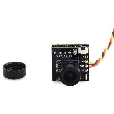 Mini Ultra Light 700TVL 5.8G FPV Camera