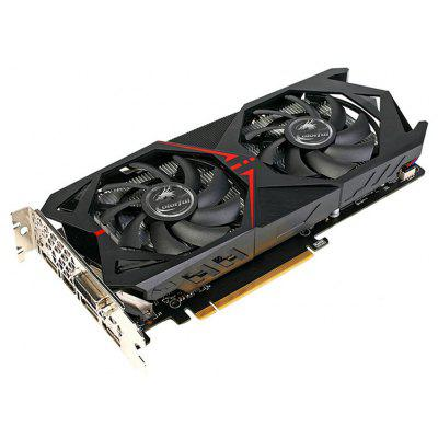 Colorful NVIDIA GeForce GTX 1060 6G Video Graphics Card