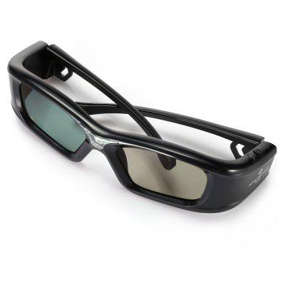 GL410 Active Shutter 3D Glasses 224327101