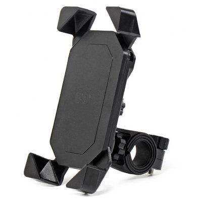 MOTOWOLF CD - 168 Universal Bicycle Phone Holder Stand