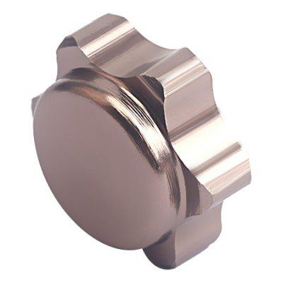 4PCS 17mm Dust Proof Binding Device Nut for 1 / 8 RC CarRC Car Parts<br>4PCS 17mm Dust Proof Binding Device Nut for 1 / 8 RC Car<br><br>Package Contents: 4 x Nut<br>Package size (L x W x H): 6.00 x 4.50 x 1.50 cm / 2.36 x 1.77 x 0.59 inches<br>Package weight: 0.0290 kg<br>Product size (L x W x H): 1.70 x 1.70 x 1.00 cm / 0.67 x 0.67 x 0.39 inches<br>Product weight: 0.0090 kg<br>Type: Nut