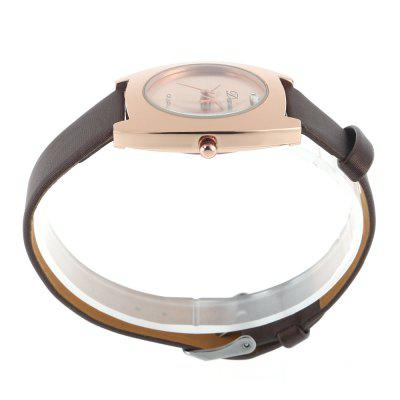 Geneva A073 Women Wristwatch