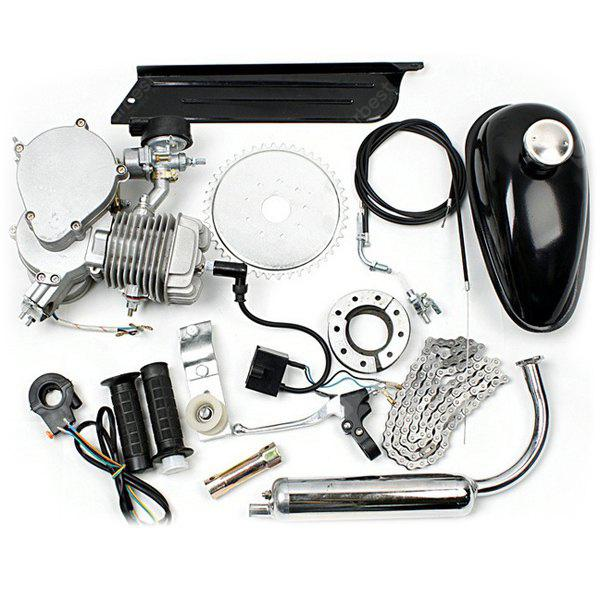 49cc Engine Kit