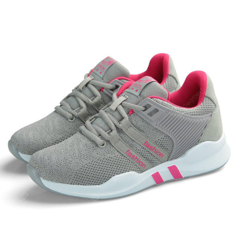 Casual Breathable Running / Jogging Sneakers for Women low shipping fee for sale cheap sale footlocker pictures quality free shipping outlet cheap deals for sale cheap online Ookpd
