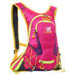Buy Men Outdoor Water-resistant Backpack Climbing TUTTI FRUTTI