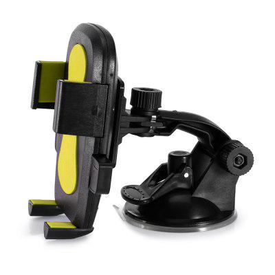 A2S Universal Folding Sucked Mount HolderCar Phone Holder<br>A2S Universal Folding Sucked Mount Holder<br><br>Package Contents: 1 x Holder<br>Package size (L x W x H): 16.00 x 11.00 x 9.00 cm / 6.3 x 4.33 x 3.54 inches<br>Package weight: 0.1710 kg<br>Product size (L x W x H): 15.00 x 10.00 x 8.00 cm / 5.91 x 3.94 x 3.15 inches<br>Product weight: 0.1250 kg