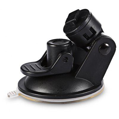 Camera Surfing Holder Suction Cup for GoPro