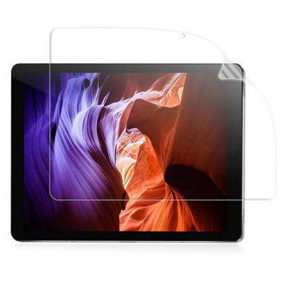 HD Clear Tablet Screen Protector Film for Chuwi Hi13