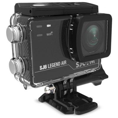 Original SJCAM SJ6 Legend Luft 4K Aktion Kamera
