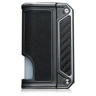 LOST VAPE Therion BF DNA75C TC Box Mod