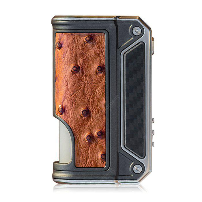LOST VAPE Therion BF DNA75C Squonker TC Box Mod