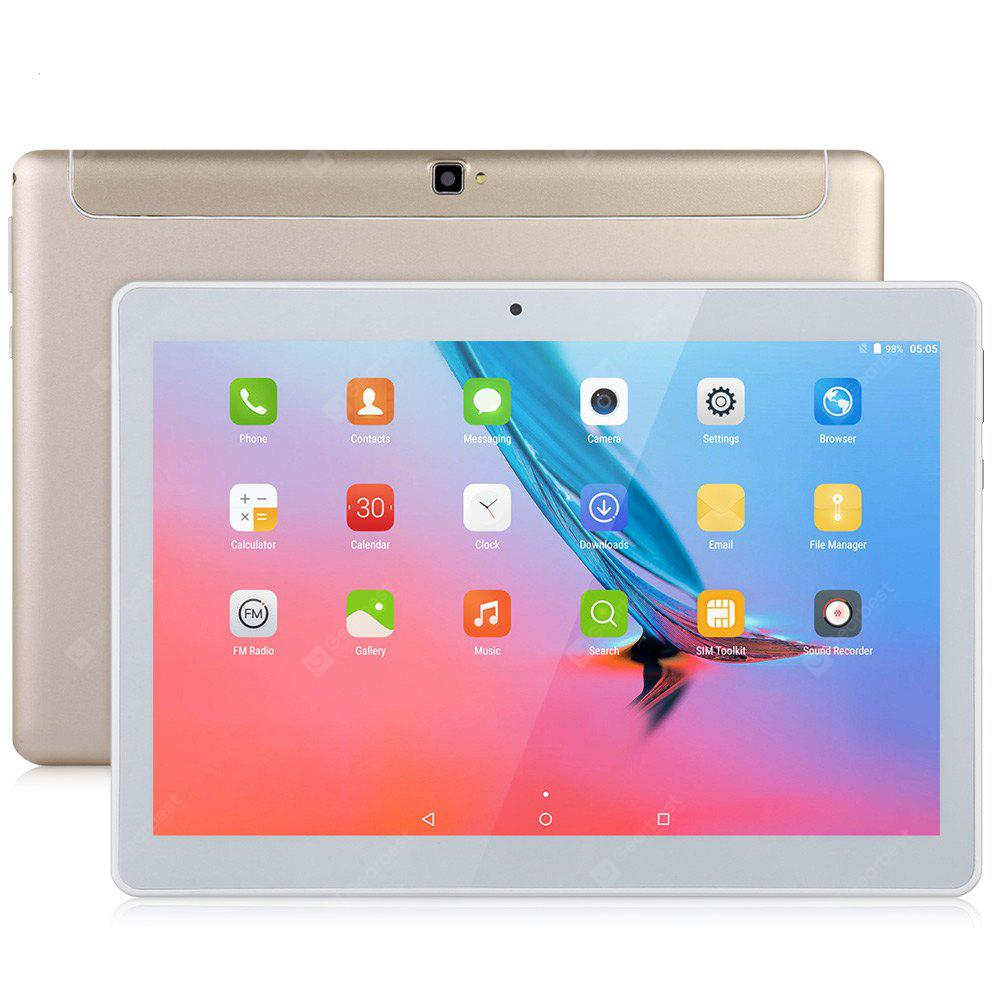 VOYO Q101 4G Tablet