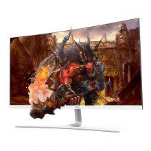 TCL T27M6C 27 inch 1920 x 1080 60Hz Computer Monitor
