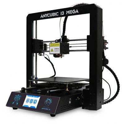 https://www.gearbest.com/3d-printers-3d-printer-kits/pp_641324.html?lkid=10415546