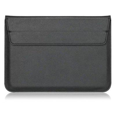 15.0 inch PU Tablet / Laptop Pouch Sleeve Bag Carrying Case