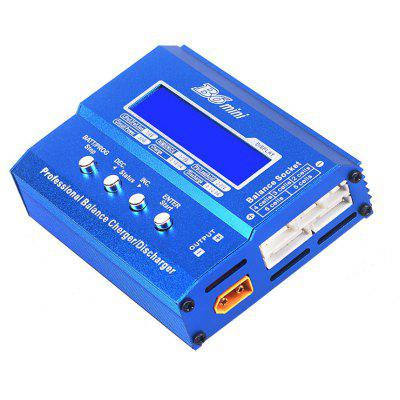 iMAX B6 Balance Charger / Discharger for RC Battery Charging