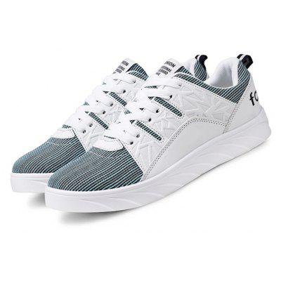 Männliche Multifunktions-Outdoor Casual Athletic Schuhe
