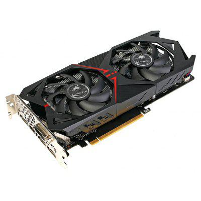 Colorful NVIDIA GeForce GTX 1060 Video Graphics Card