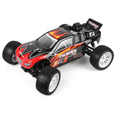 ZD Racing 10423-S RC Off-road Truck