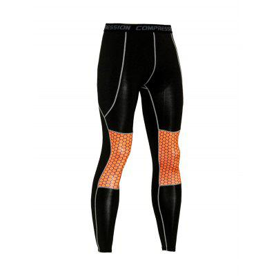 CTSmart Multifunctional Climbing Male Breathable PantsWeight Lifting Clothes<br>CTSmart Multifunctional Climbing Male Breathable Pants<br><br>Brand: CTSmart<br>Features: Quick Dry, Quick Dry, High elasticity, Breathable<br>Gender: Men<br>Material: Polyester<br>Package Content: 1 x Pants, 1 x Pants<br>Package size: 24.00 x 24.00 x 1.00 cm / 9.45 x 9.45 x 0.39 inches, 24.00 x 24.00 x 1.00 cm / 9.45 x 9.45 x 0.39 inches<br>Package weight: 0.2000 kg, 0.2000 kg<br>Product weight: 0.1800 kg, 0.1800 kg