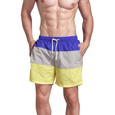 Sports Loose Leisure Shorts for Men
