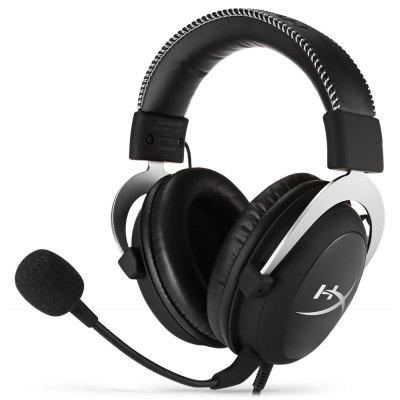 Kingston HyperX HX - HSCL - SR / NA Gaming Headset