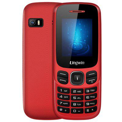 Lingwin N1 Quad Band Unlock Phone