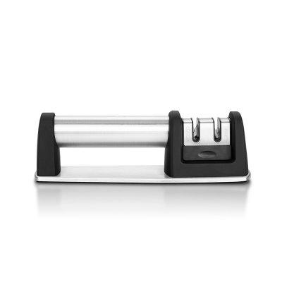 Zanmini ZKS02 2 Slot Knife Sharpener