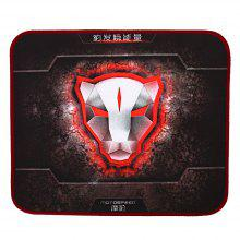 Motospeed P70 Mouse Pad Protecting Item