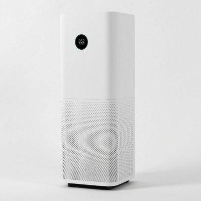 Xiaomi Pro Air Purifier for Home
