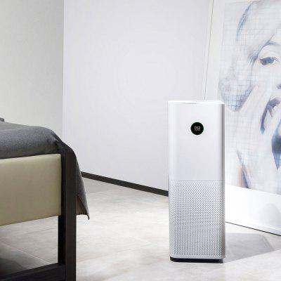 Фото Xiaomi Pro Air Purifier for Home. Купить в РФ