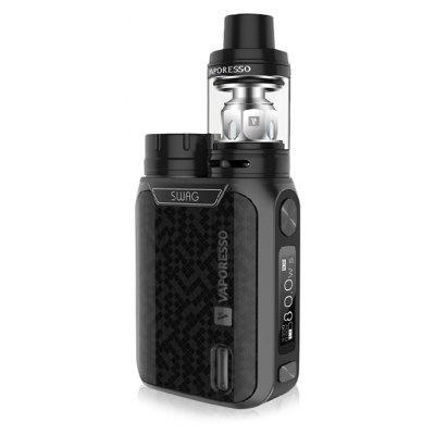 Vaporesso SWAG 80W Mod Kit coupons