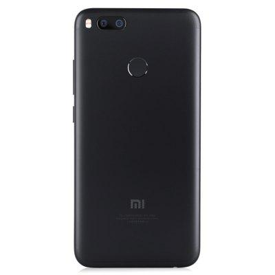 Xiaomi Mi A1 available for $233.79 from Gearbest