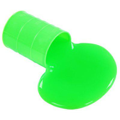 1PC Barrel Style Odourless GluedotsSoft Clay &amp; Tools<br>1PC Barrel Style Odourless Gluedots<br><br>Age Range: &gt;7 Years old<br>Materials: Gluedots<br>Package Content: 1 x Trick Toy<br>Package Dimension: 7.00 x 7.00 x 6.00 cm / 2.76 x 2.76 x 2.36 inches<br>Package Weights: 0.0600KG<br>Product Dimension: 4.70 x 4.00 x 4.00 cm / 1.85 x 1.57 x 1.57 inches<br>Products Type: Gluedots